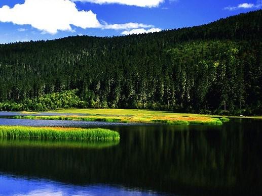 中国旅游景点图片列表_中国旅游图片_中国风景图片_.